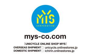 MYS shopcard(E)_0622